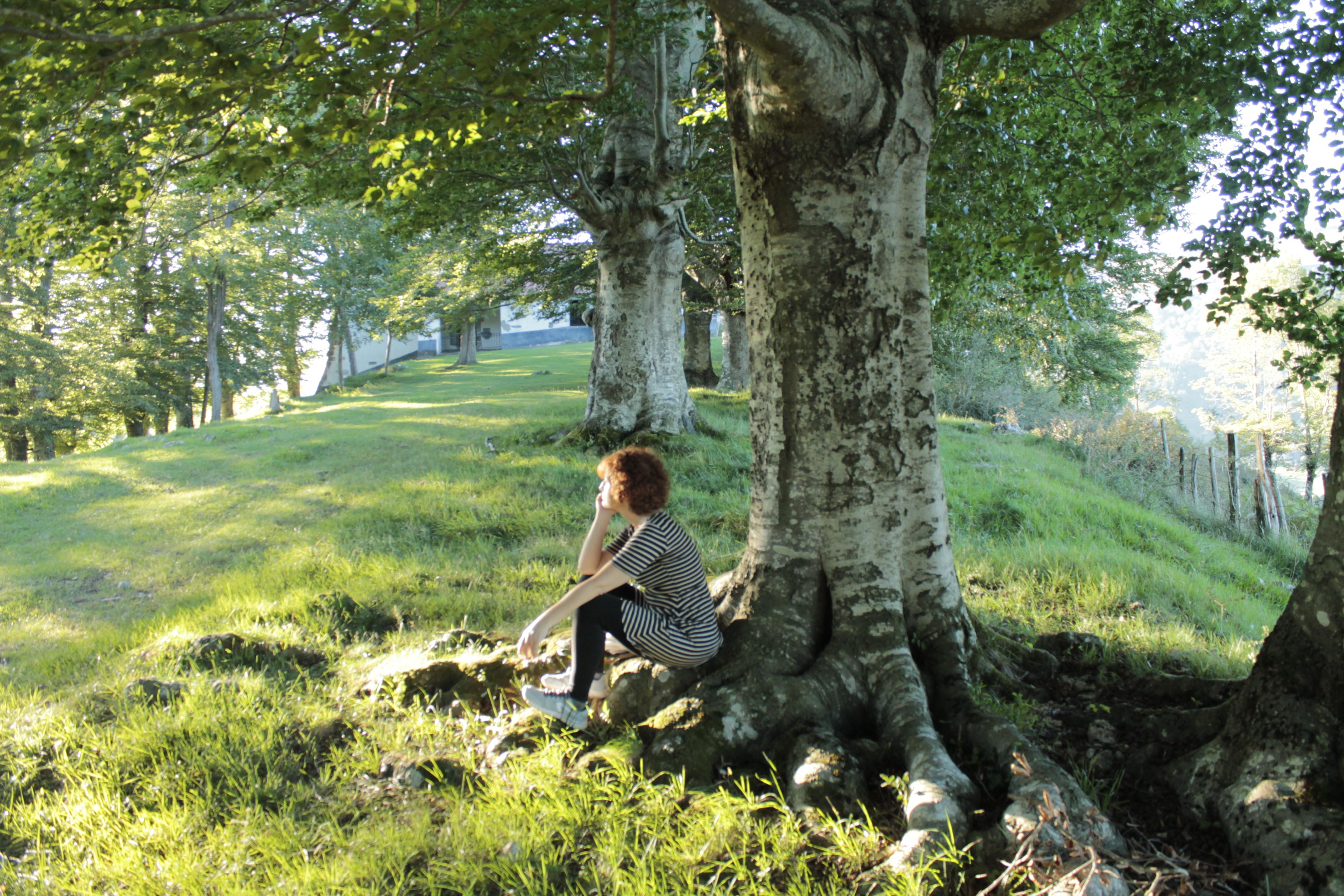 mindfulness · Gemma Sánchez · Cuentos y juegos mindfulness para ...